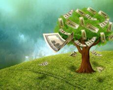 Para Günleri: Haftanın Hangi Günü Şanslısın