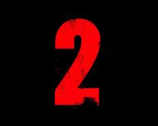 2'nin Özel Anlamı: 2 Sayısının Enerjisi, Kader Ve Şans Üzerindeki Etkisi