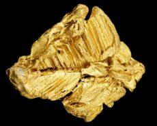 Altının Büyülü Özellikleri