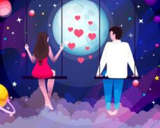 5 – 11 Temmuz 2021 Haftası Aşk Hayatında Neler Olacak