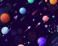 10 Temmuz 2021 Yeni Ay: Her Burç İçin Başarının Anahtarı