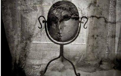 Aynaların Enerji Özellikleri: Tehlikeleri Ve Faydaları