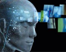 Bilinçaltının 7 Yasası: Düşüncelerin Güçlü Gücünü Kontrol Etmeyi Öğrenmek