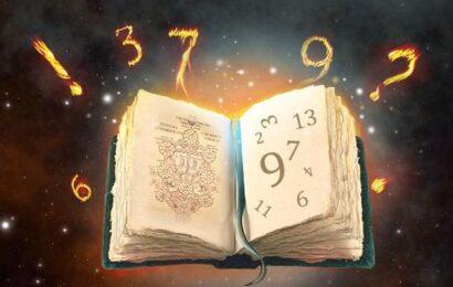 Ruhunun Seçtiği Doğum Yılının Son Rakamı Karakterinin Özellikleri Hakkında Sana Bilgi Verecek