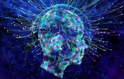 Her Şeyi Fazla Düşünmek? Araştırmalar Yaratıcı Bir Dahi Olduğunu Gösteriyor