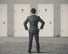 Önemli Kararlar Almak İçin Sezgi Nasıl Kullanılır?