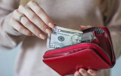 Cüzdanına Nasıl Hızlı Bir Şekilde Para Çekebilirsin. Hızlı Para Kazanmak İçin Bu Basit Uygulamayı Mutlaka Yap
