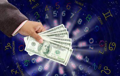 26 Temmuz – 1 Ağustos 2021 Haftası İçin Finansal Burç Yorumu – Bu Hafta Mali Açıdan Seni Neler Bekliyor