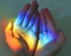 Her Aura Renginin Arkasındaki Ayrıntılı Anlamları Öğrenin