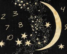 Ayın 8'inde Doğan İnsanların Özellikleri, Yetenekleri Ve Kader Numarası