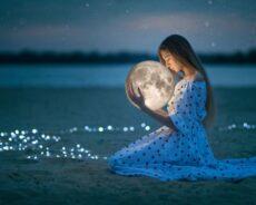 Ayın 1'inde Doğan İnsanların Özellikleri, Yetenekleri Ve Kader Numarası
