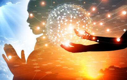 Titreşim Frekansını Nasıl Belirler Ve Değiştirirsin?