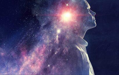 Gelişmiş Bir Ruh Olduğunu Gösteren 16 İşaret