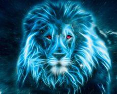 Güçlü Bir Kişiliğe Sahip Olduğunu Gösteren 11 İşaret