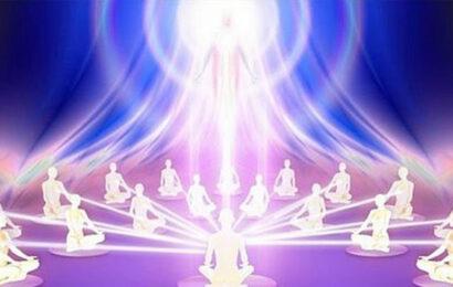 Kehanet Edilen 144.000 Işık İşçisinin 12 Özelliği – Onlardan Biri Misin?