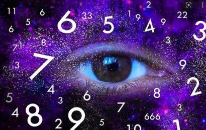 Ayın 2'sinde Doğan İnsanların Özellikleri, Yetenekleri Ve Kader Numarası