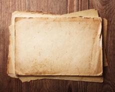 Yazın Son Gününe Özel Ritüeller: Para Çekmek Ve Sorunlardan Kurtulmak