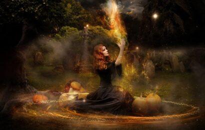 Sadece 2 Sihirli Kelime Hayatını Değiştirecek – Unutma Kelimeler Çok Güçlüdür!!!