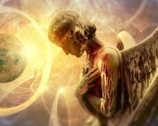Melek Numaraları Rehberi: Neden Melek Numarası Dizilerini Görmeye Devam Ediyorsun?