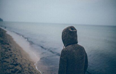 Kendini Başkalarının Negatif Enerjisinden Nasıl Korursun: 6 Ana Kural