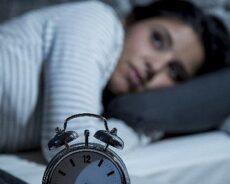 Uyuduğun Saat Sağlığın Hakkında Ne Söylüyor?