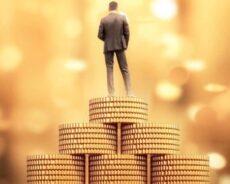 Zenginliğin Eski Sırrı – Mali Temelini Geliştirmek İçin 3 Dahiyane Adım