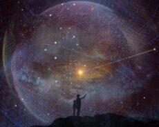 Ayın 17'sinde Doğan İnsanların Özellikleri, Yetenekleri Ve Kader Numarası