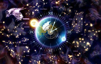 Ayın 21'inde Doğan İnsanların Özellikleri, Yetenekleri Ve Kader Numarası