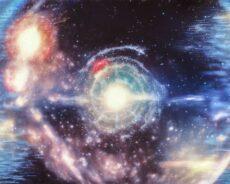 Ayın 23'ünde Doğan İnsanların Özellikleri, Yetenekleri Ve Kader Numarası