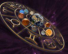 Ayın 24'ünde Doğan İnsanların Özellikleri, Yetenekleri Ve Kader Numarası