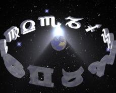 Ayın 25'inde Doğan İnsanların Özellikleri, Yetenekleri Ve Kader Numarası