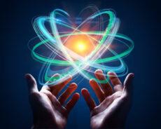 Ruhsal Enerjini Ellerinle Şarj Etmek İçin 6 Basit Adım
