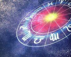Ayın 10'unda Doğan İnsanların Özellikleri, Yetenekleri Ve Kader Numarası