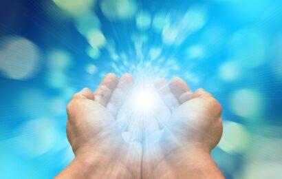 Aydınlanmaya Ulaşmak İçin Geçmen Gereken 7 Uyanış Aşaması