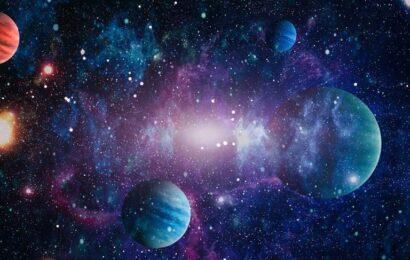 Ayın 15'inde Doğan İnsanların Özellikleri, Yetenekleri Ve Kader Numarası