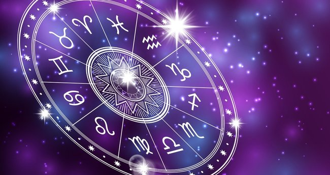 Ayın 12'sinde Doğan İnsanların Özellikleri, Yetenekleri Ve Kader Numarası
