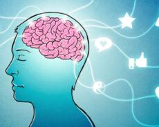 Daha İyi Bir Yaşam İçin Düşünceni Nasıl Programlayabilirsin?