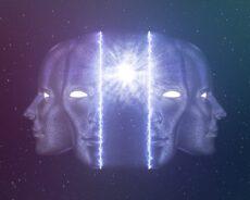 Epifiz Bezi: Kozmosla Bağlantımız