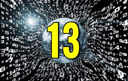 Ayın 13'ünde Doğan İnsanların Özellikleri, Yetenekleri Ve Kader Numarası