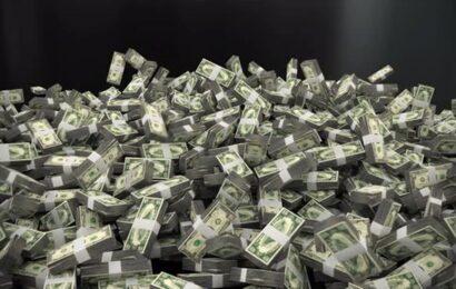 6 – 12 Eylül Finansal Burç Yorumu – Bu Hafta Mali Açıdan Seni Neler Bekliyor