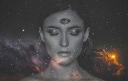 Ruhsal Olarak Büyümenin Ve İçindeki Enerjiyi Açığa Çıkarmanın 5 Yolu