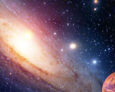 Ayın 16'sında Doğan İnsanların Özellikleri, Yetenekleri Ve Kader Numarası