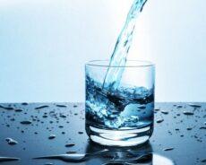 Sesin Büyüsü: Suya Sevgi Ve İyi Şans Çekmek İçin Fısıldamak