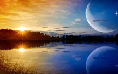 7 Eylül 2021 Yeni Ay'da Yapılması ve Yapılmaması Gerekenler