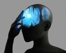 Zihinsel Yaralar Nasıl İyileştirilir: En Etkili Yöntemler