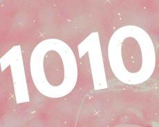 1010 Melek Sayısı Ve İkiz Alev İşaretleri