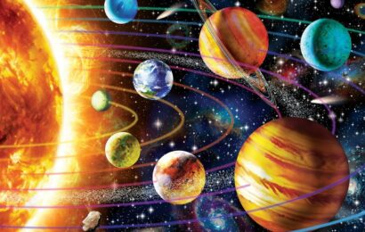 Ayın 27'sinde Doğan İnsanların Özellikleri, Yetenekleri Ve Kader Numarası