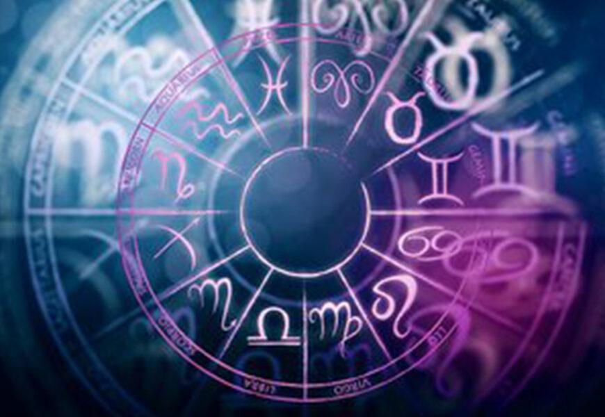 Ayın 28'inde Doğan İnsanların Özellikleri, Yetenekleri Ve Kader Numarası