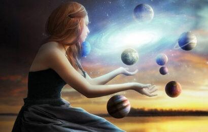 Ayın 29'unda Doğan İnsanların Özellikleri, Yetenekleri Ve Kader Numarası