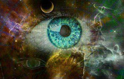 Üçüncü Gözün Az Bilinen 5 Gerçeği